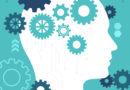 Memory : faites chauffer vos neurones sur VG5000µ
