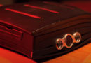 Mattel : Hyperscan