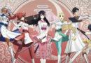 Shin Sakura Taisen 2 : une suite très probable…