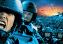 Starship Troopers: Bug Stomper