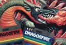 Dragon Keep met le feu sur Jaguar