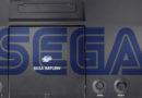 Sega Pluto : un prototype fonctionnel aux enchères