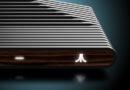 L'Atari VCS 800 voit le bout du tunnel