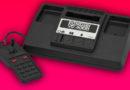 2 nouveaux jeux pour Interton VC4000