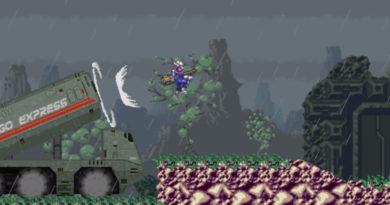 Pixelheart annonce une salve de jeux Dreamcast