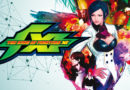 The King of Fighters XI en .CDI pour Dreamcast