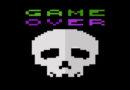 Immunity se profile sur Atari 2600