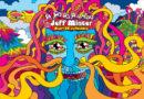 Jeff Minter Collection : L'intégrale sur Atari ST