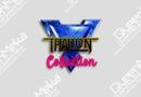 Thalion Collection : l'intégrale sur Atari ST